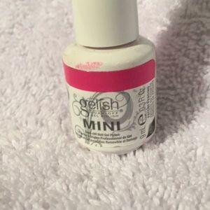 Gelish Mini Gel Polish - Tag, You're It